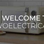 Welcome to Daewoo Electricals